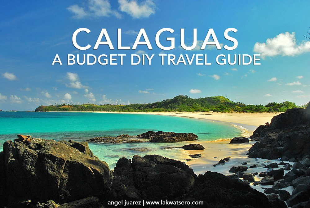 list of synonyms and antonyms of the word  calaguas island