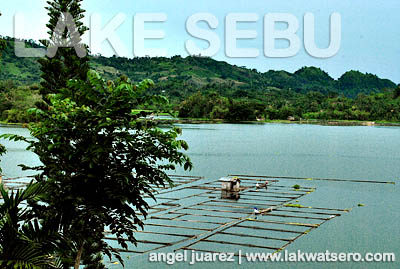 zip and see seven waterfalls in a day a one day itinerary in lake