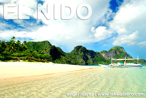 El Nido Travel Guide Travel Guide How To Get There Where To Stay Sample Itinerary Other