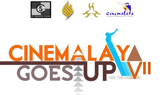 Cinemalaya 2011 Goes UP