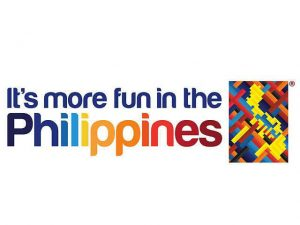 It's More Fun in the Philippines.