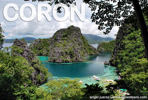Most Beautiful Places In The Philippines Most Beautiful Places In The Philippines