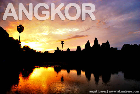 angkor th