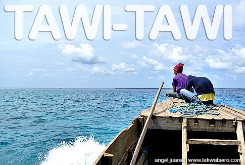 14 Places To Visit In The Philippines In 2014 Lakwatsero