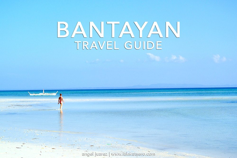 Bantayan Island Travel Guide: How to Get There, Where to ...