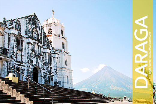 bicol heritage site Bicol region has a lot of amazing views that includes pristine beaches, great diving sites centuries old churches and other heritage sites, popular attractions and landmarks that will surely completely your holiday.