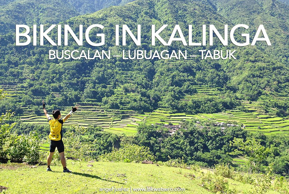 kalinga apayao The 26,250-hectare area in kalinga-apayao has the potential to produce 60  megawatts of geothermal power aragorn power and guidance.