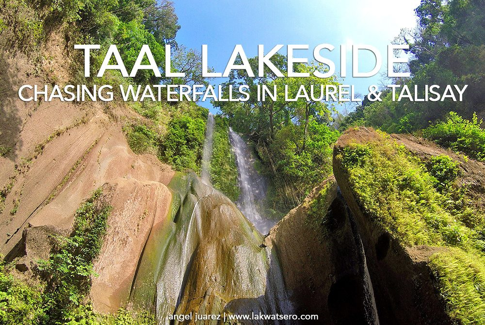 Taal Lakeside