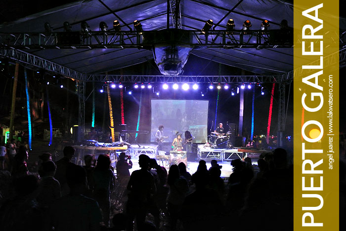 Malasimbo-Music-and-Arts-Festival